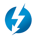 Bryant-Coffey-California-Central-Coast-paso-robles-san-luis-obispo-slo-santa-maria-vandenberg-barbara-ventura-Video-Editor-Motion-Designer-Thunderbolt-IO-Solutions