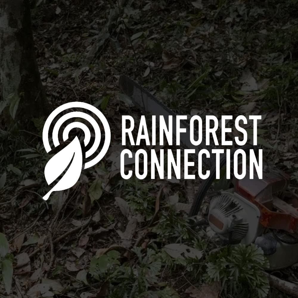 Bryant-Coffey-California-Central-Coast-paso-robles-san-luis-obispo-slo-santa-maria-vandenberg-barbara-ventura-Video-Editor-Motion-Designer-rainforest-connection-logo