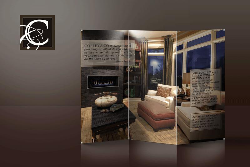 Bryant-Coffey-California-Central-Coast-paso-robles-san-luis-obispo-slo-santa-maria-vandenberg-barbara-ventura-Video-Editor-Motion-Designer-CCO-TriFold-Brochure.png