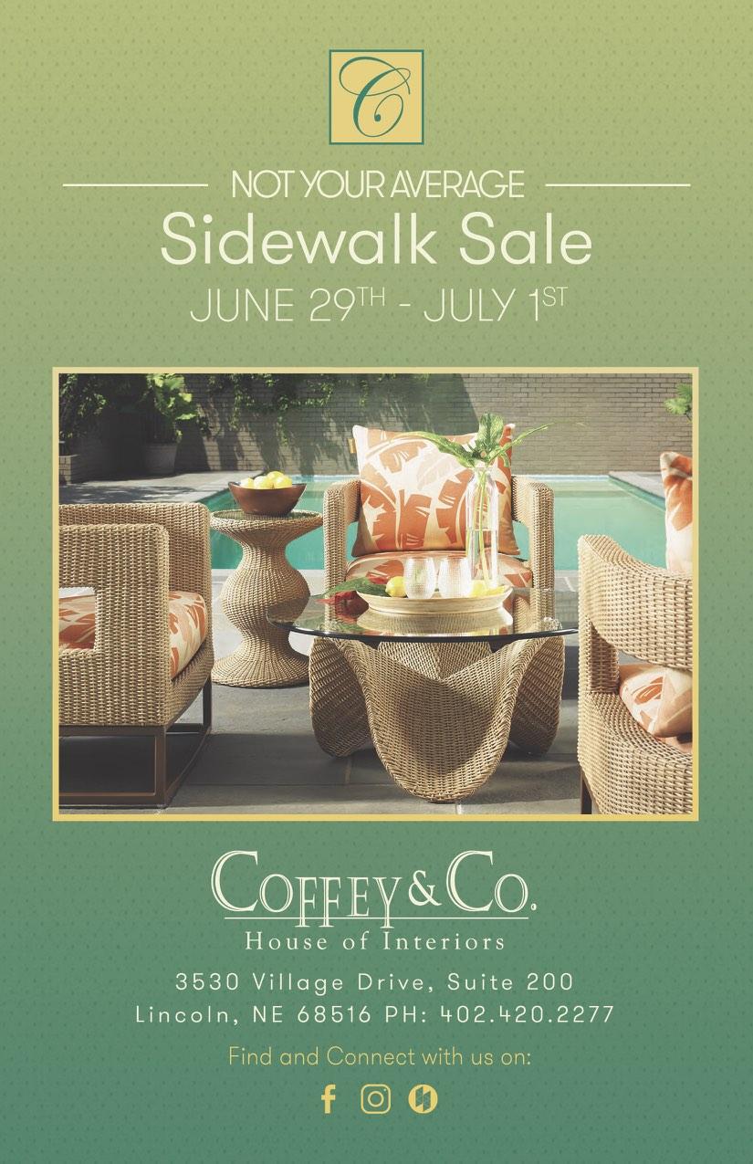 Bryant-Coffey-California-Central-Coast-paso-robles-san-luis-obispo-slo-santa-maria-vandenberg-barbara-ventura-Video-Editor-Motion-Designer-Sidewalk-Sale-Postcard.jpg