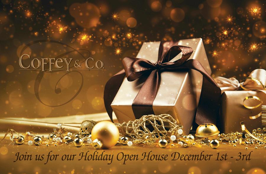 Bryant-Coffey-California-Central-Coast-paso-robles-san-luis-obispo-slo-santa-maria-vandenberg-barbara-ventura-Video-Editor-Motion-Designer-CCO-Holiday-Open-House_Card.png