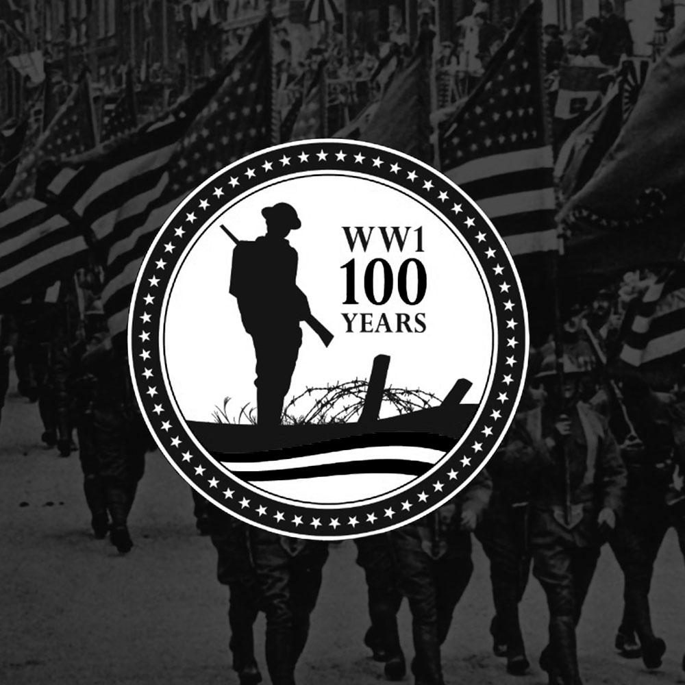 Bryant-Coffey-California-Central-Coast-paso-robles-san-luis-obispo-slo-santa-maria-vandenberg-barbara-ventura-Video-Editor-Motion-Designer-world-war-I-WWI-Centennial-Commission-Logo