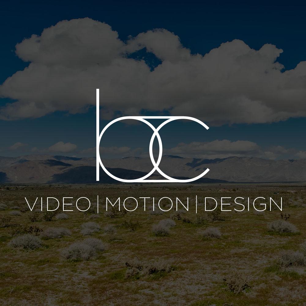 Bryant-Coffey-California-Central-Coast-paso-robles-san-luis-obispo-slo-santa-maria-vandenberg-barbara-ventura-Video-Editor-Motion-Designer-bci-logo