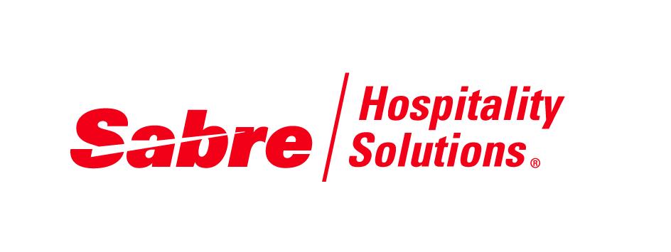 Sabre Hospitality Solutions.jpg