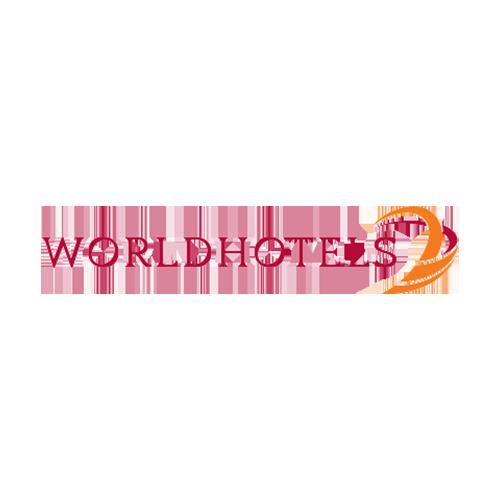 World-Hotles.png