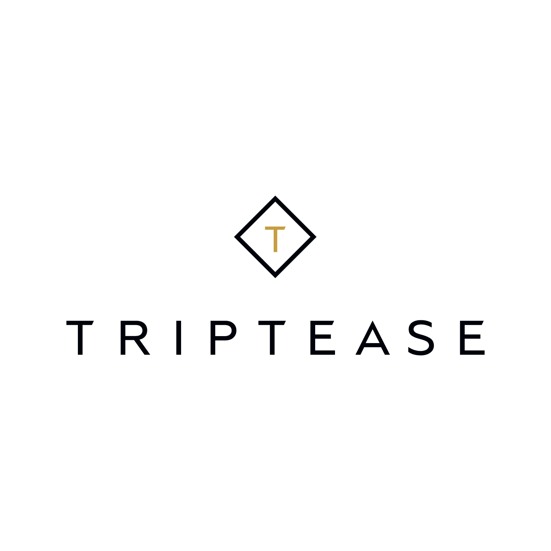 Triptease.png