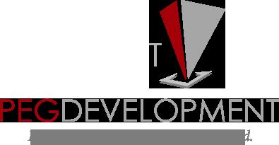 PEG Development.png