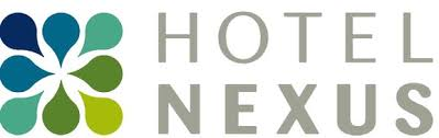 Hotel Nexus.jpeg