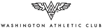 Washington Athletic Club.jpeg