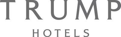 Trump Hotels.jpeg