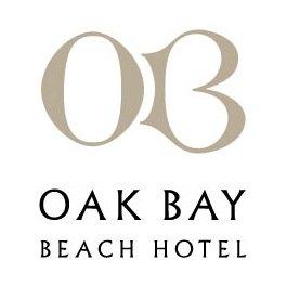 Oak Bay Beach Hotel.jpg