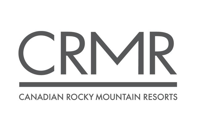 Canadian Rock Mountain Resorts.png