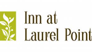 Laurel Point.jpeg