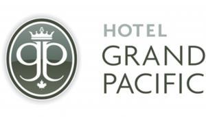 Hotel Grand Pacific.jpg