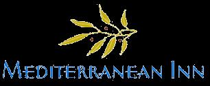 Mediterranean Inn.png