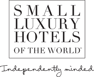 Small Luxury Hotels.png