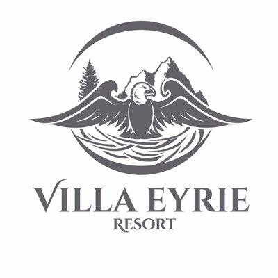 Villa-Eyrie.jpg