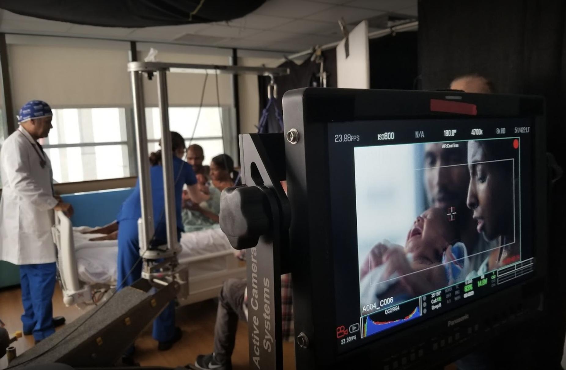 Screen+Shot+2018-01-02+at+4.38.50+PM-1.png