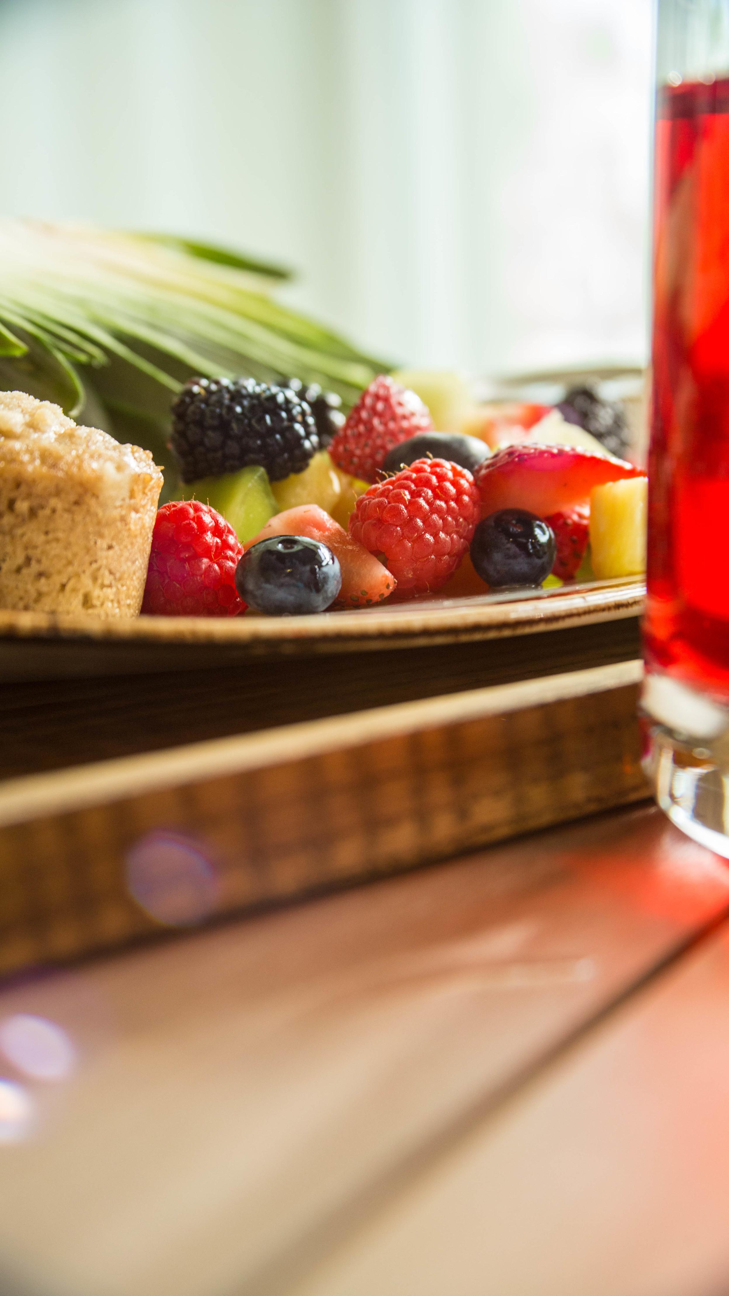 LSFR_Fruit_Breakfast_586A6995.jpg