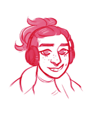 ycdt_danielle_new.png