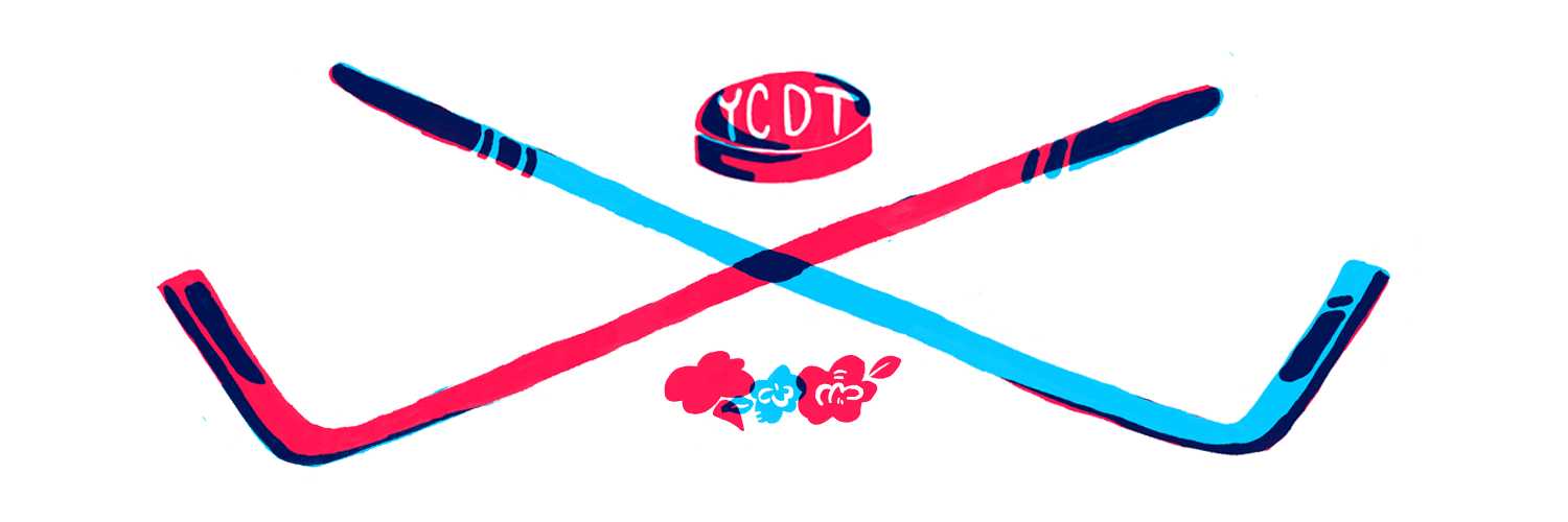 ycdt-twitter-header.png