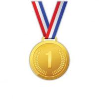 golden-medal-design_1166-34-e1497942025267.jpg