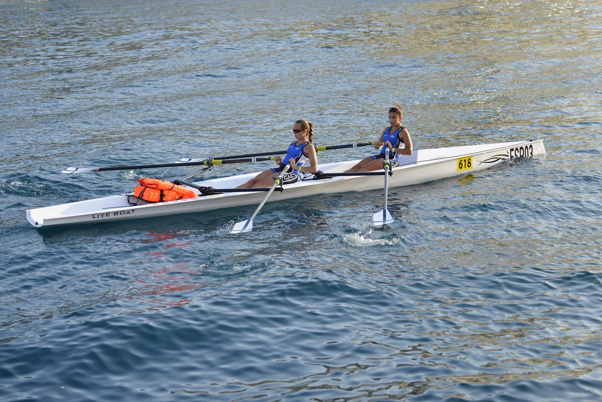 LiteRace-2X-Monaco-Liteboat.jpg