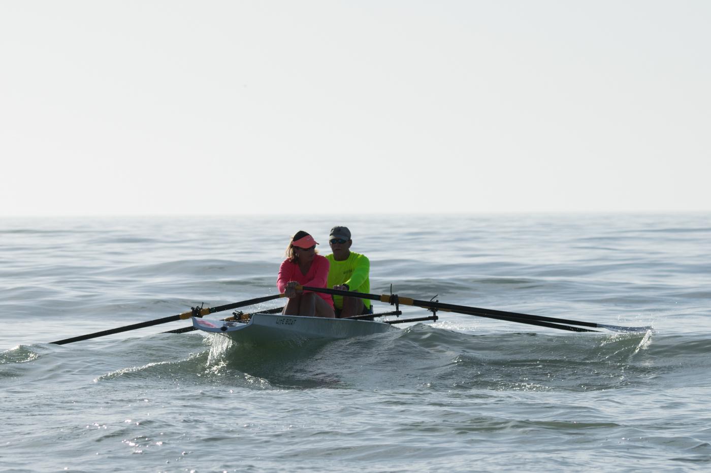 rowing_double-2.jpg
