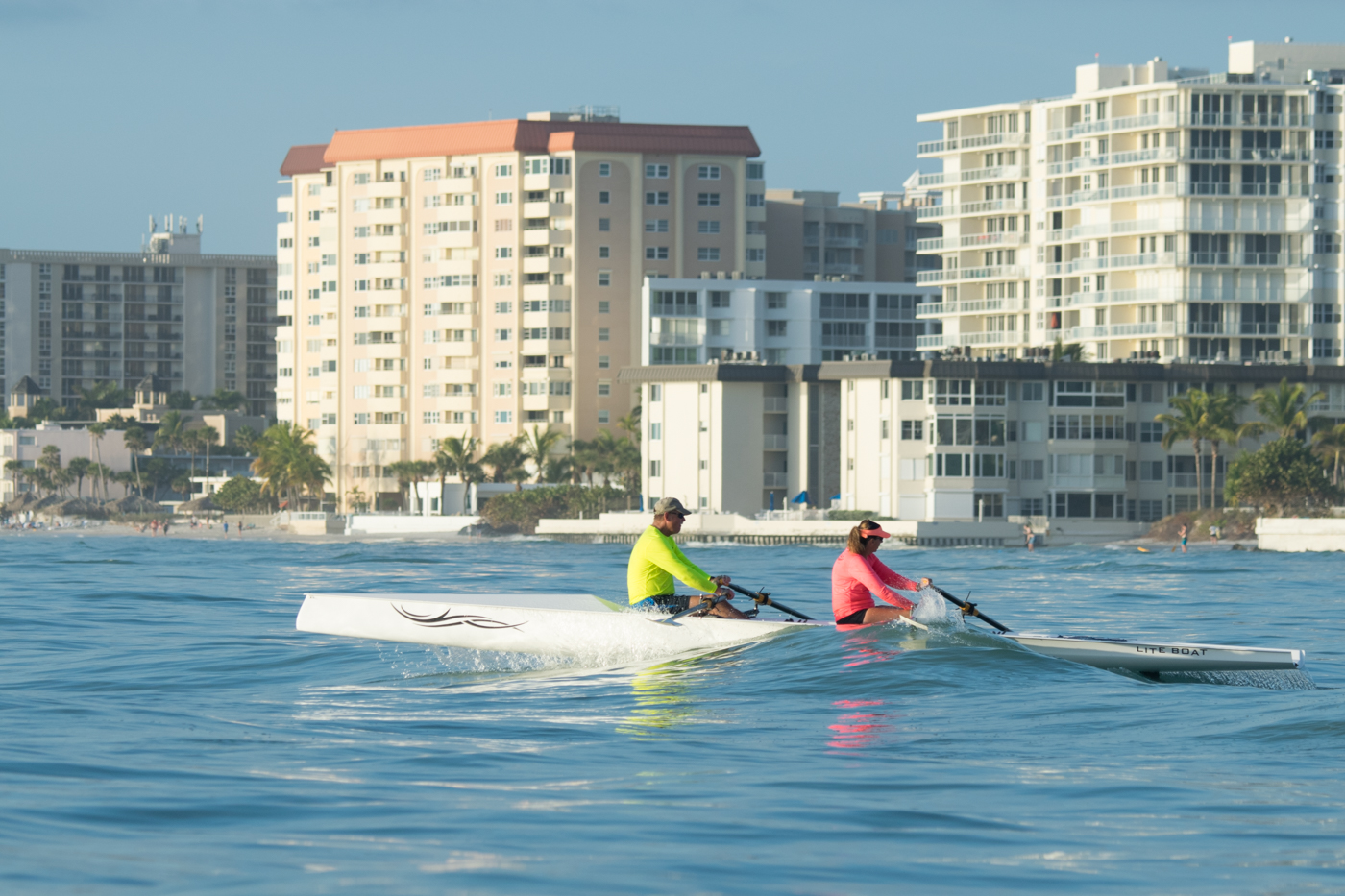 rowing_double-3.jpg