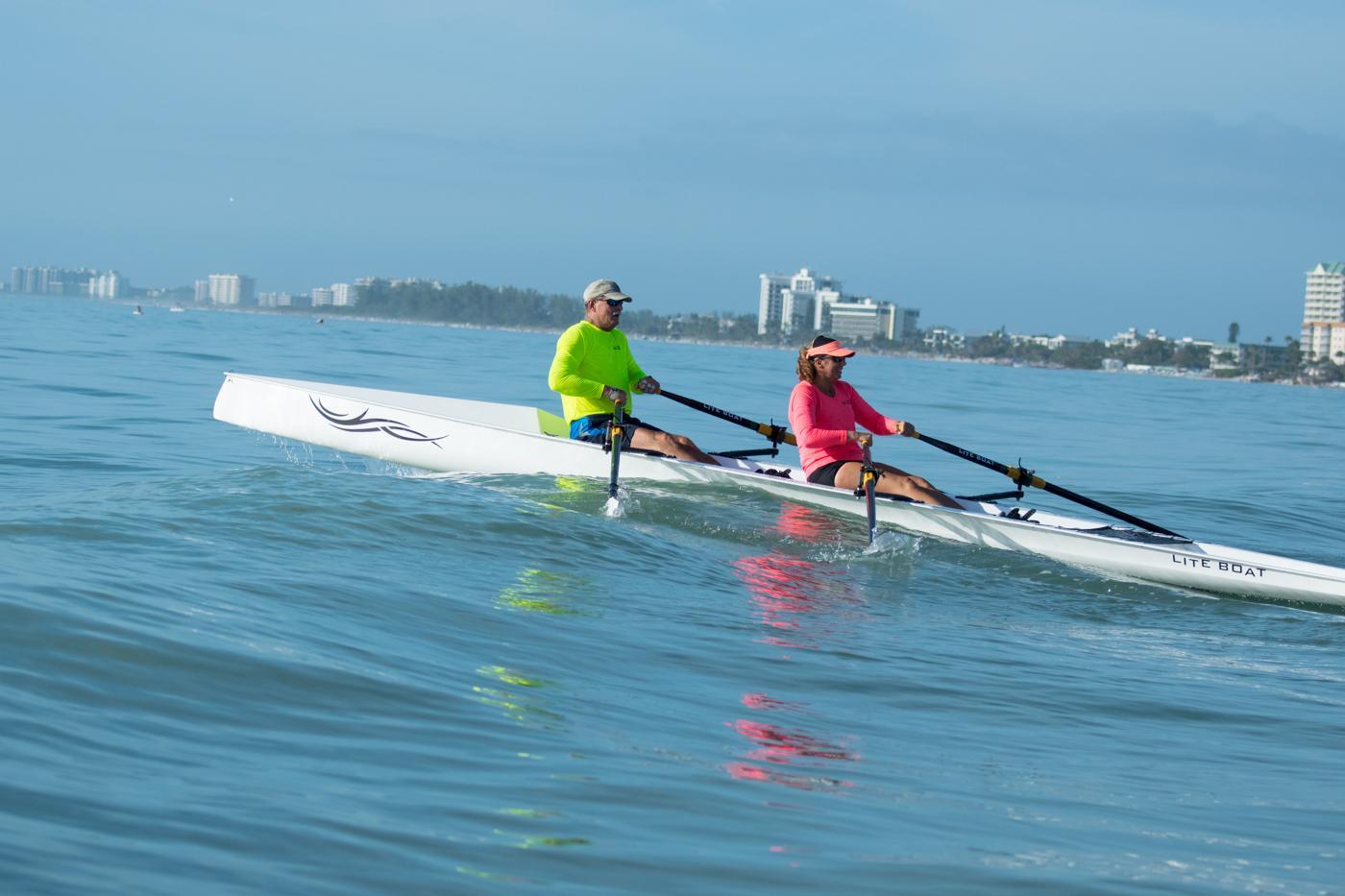 rowing_double-6.jpg