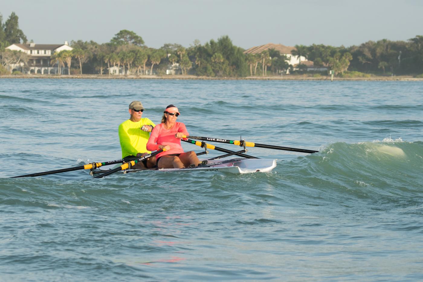 rowing_double-5.jpg
