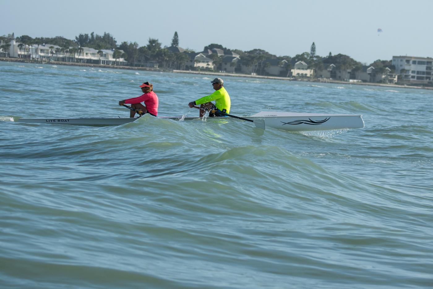 rowing_double-7.jpg