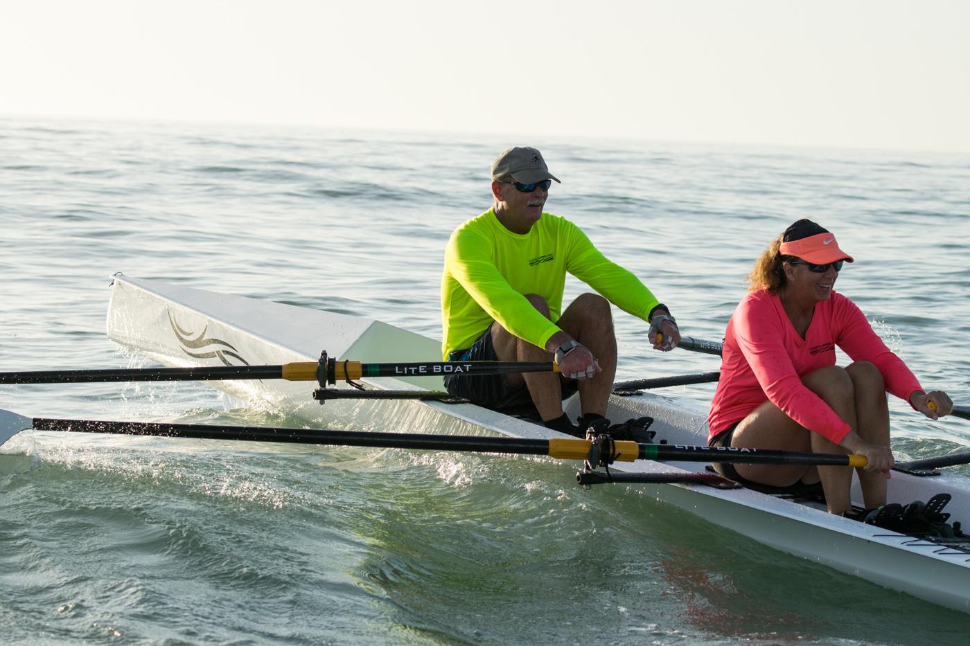 rowing_double-9.jpg