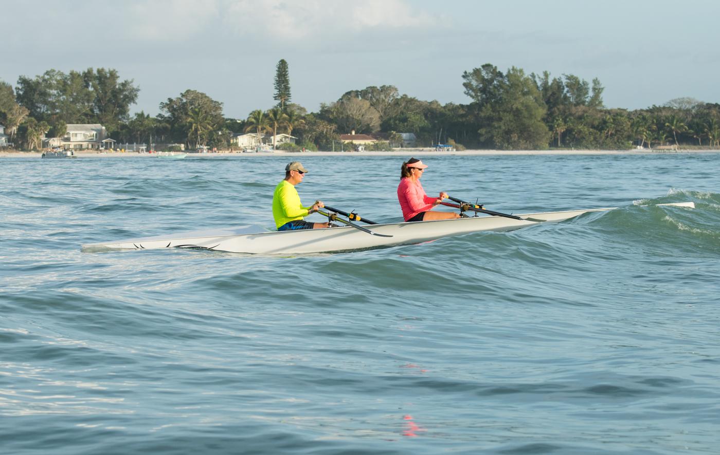 rowing_double-10.jpg