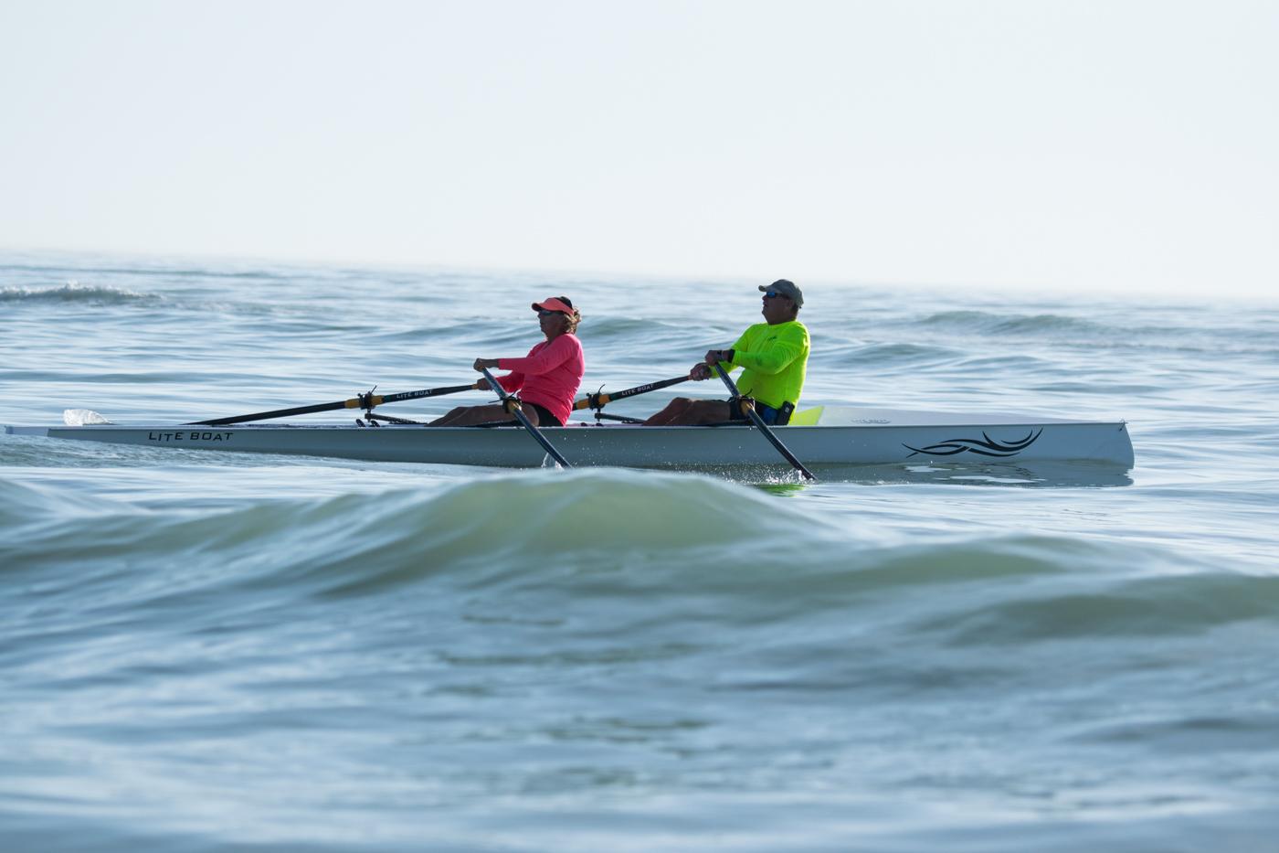 rowing_double-11.jpg