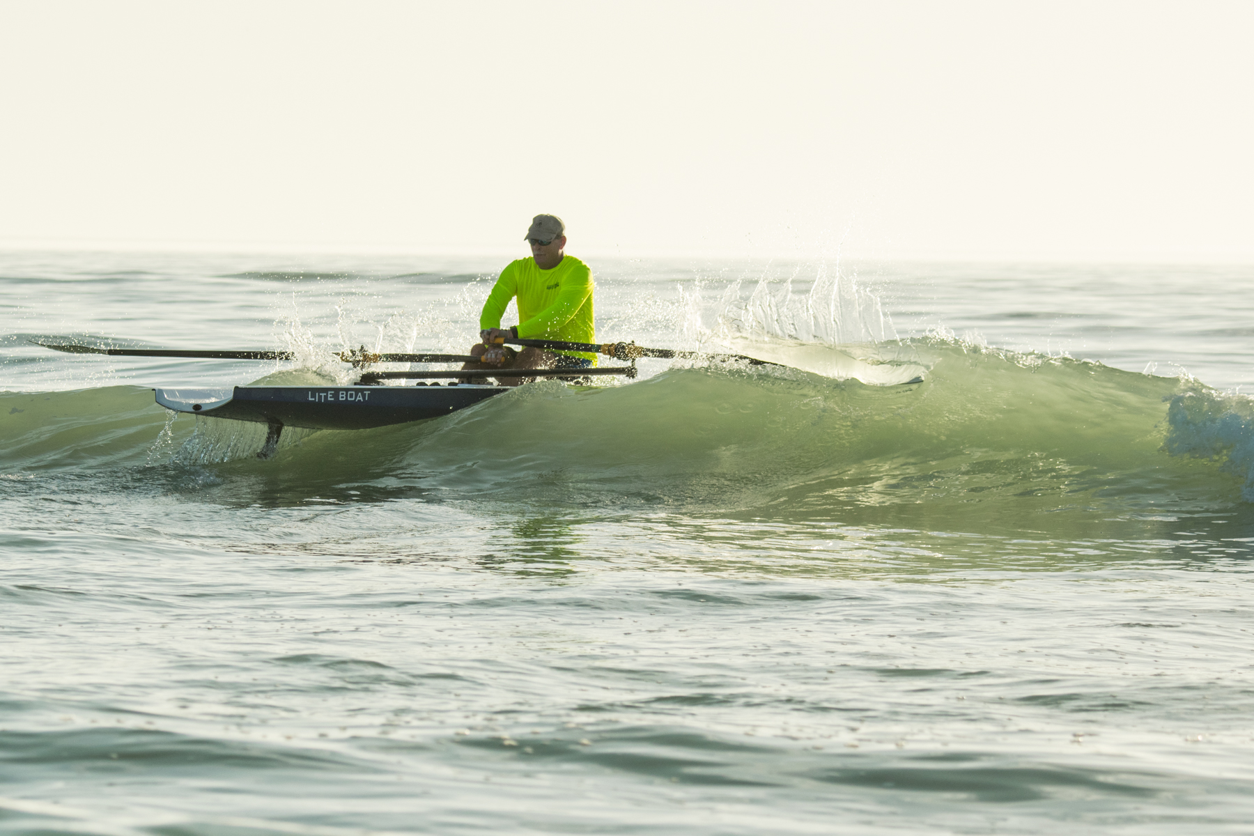 Lido-CoastalRowing-309.jpg