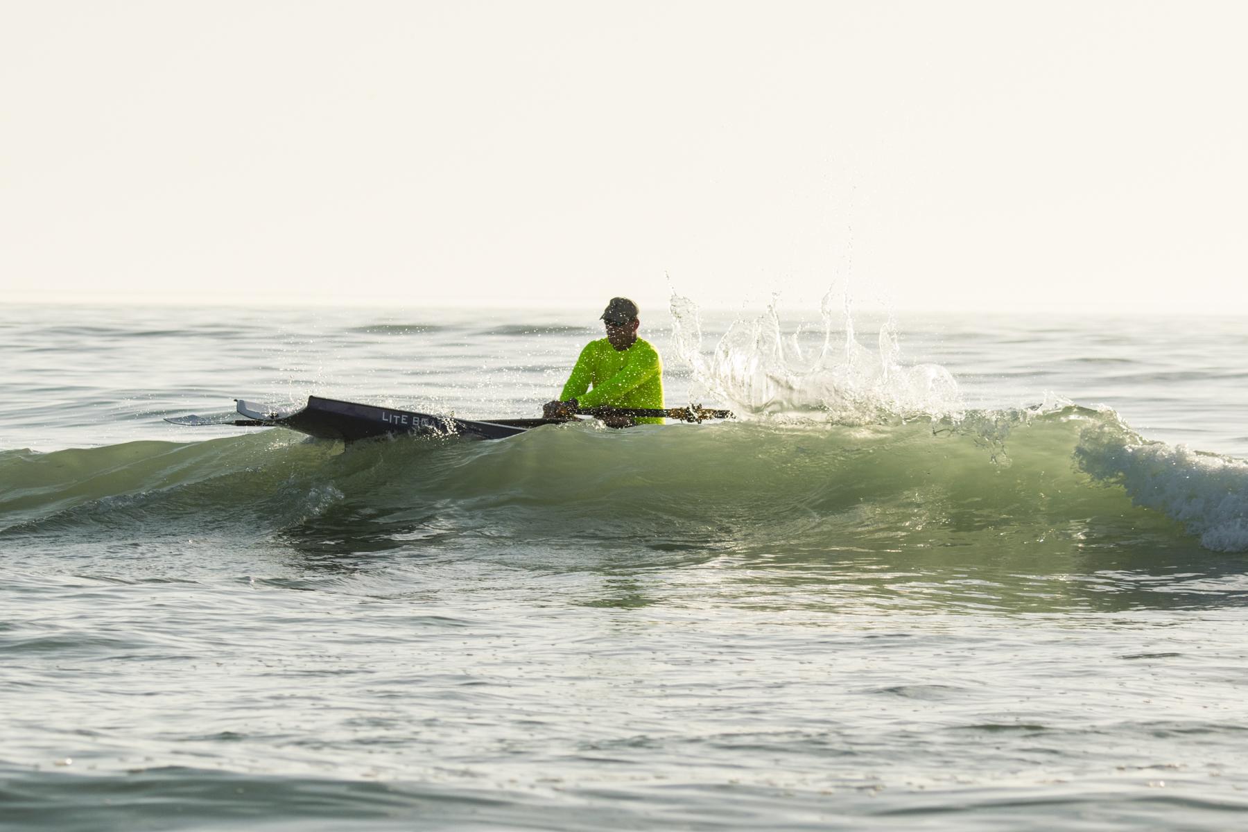 Lido-CoastalRowing-310.jpg