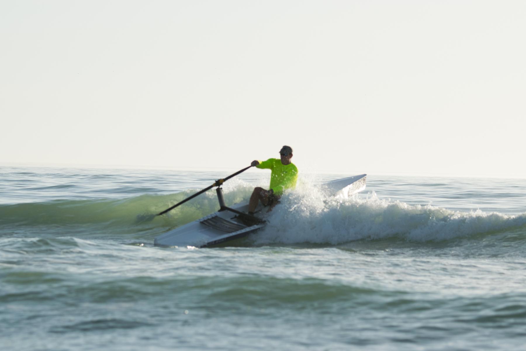 Lido-CoastalRowing-315.jpg