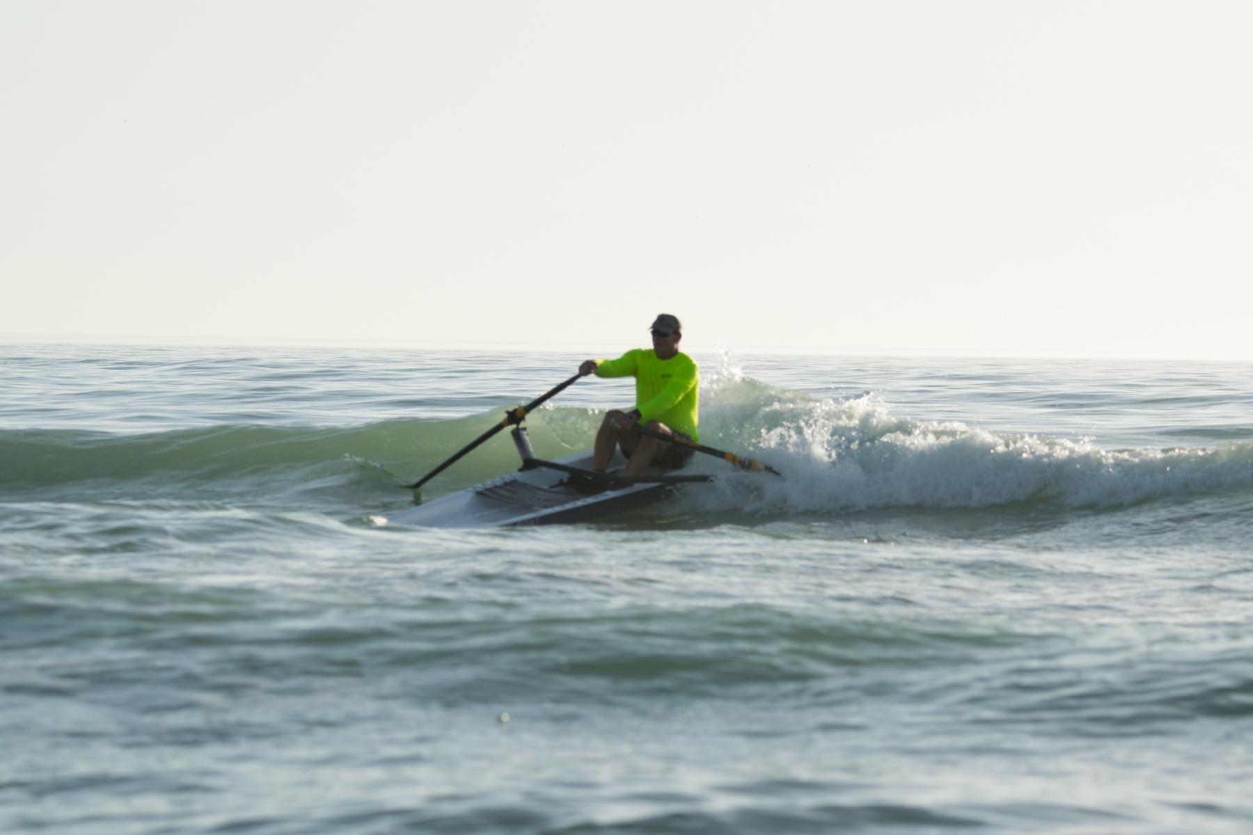 Lido-CoastalRowing-314.jpg