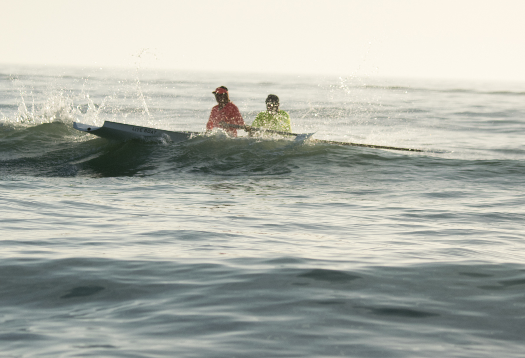 Lido-CoastalRowing-382.jpg