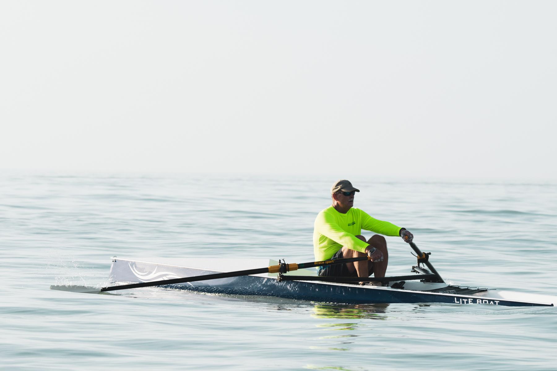 Lido-CoastalRowing-258.jpg