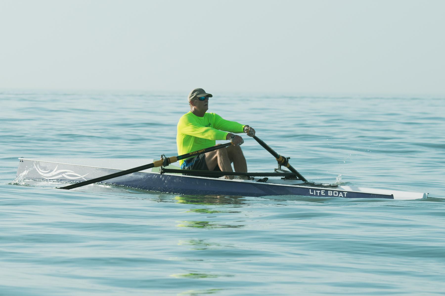 Lido-CoastalRowing-259.jpg