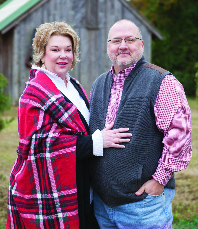 James & Tina cover photo.jpg