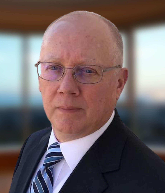 Dr. Daniel W. Barnette
