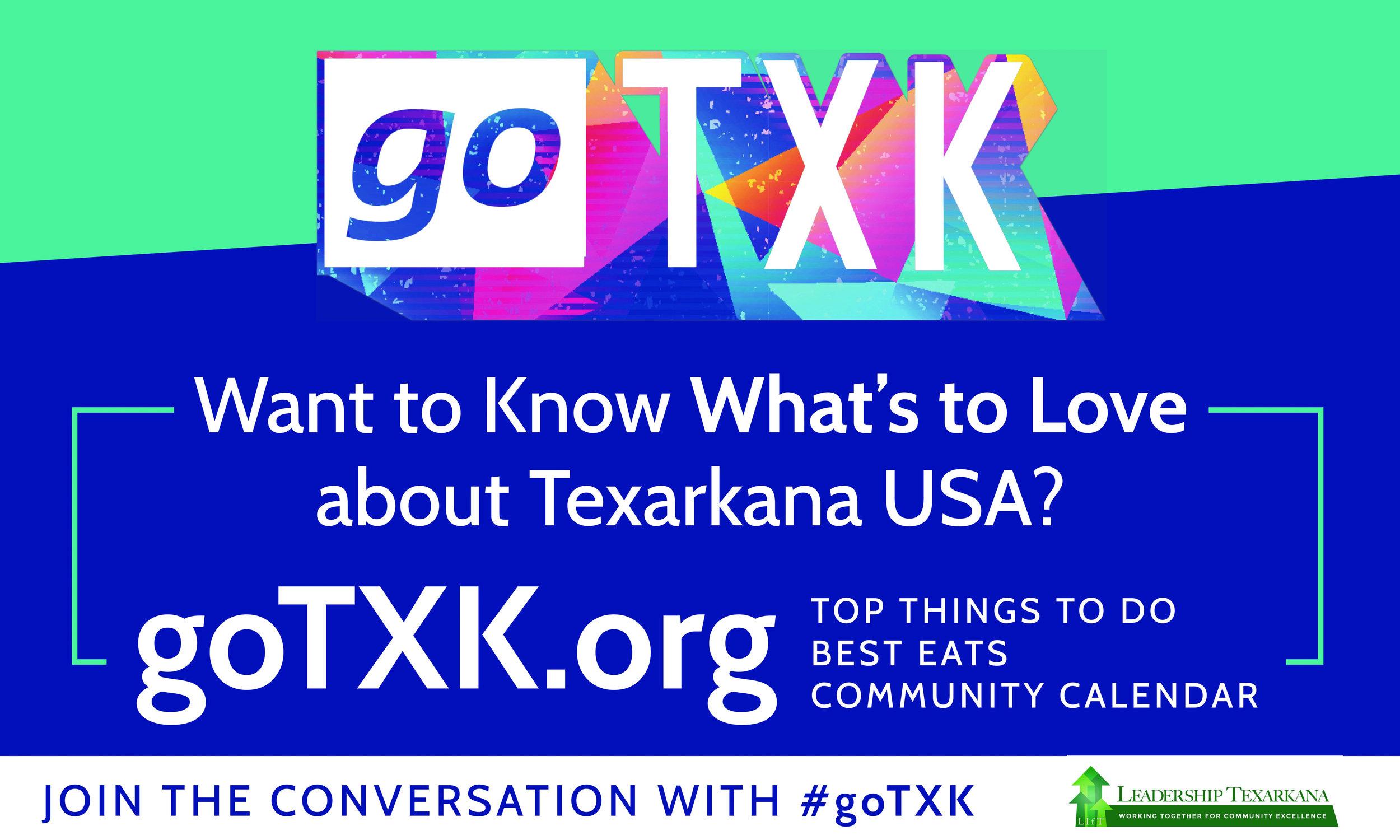 goTXK 4.jpg