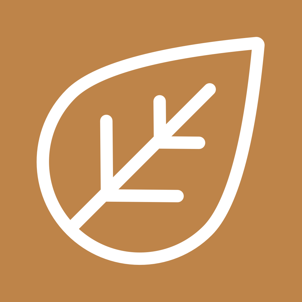 nicoboard-icon.png