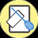recipes-logo-128.png