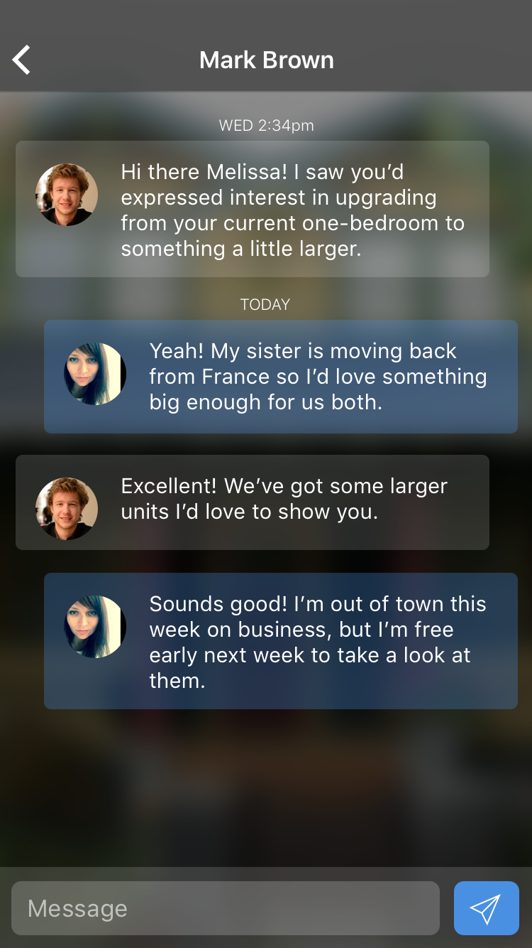 iPhone - Messages Individual.png