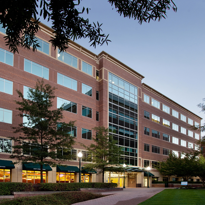 NIH-Parklawn_square.jpg