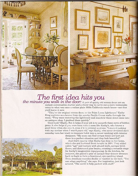 country-home-oct-2009-4.jpg